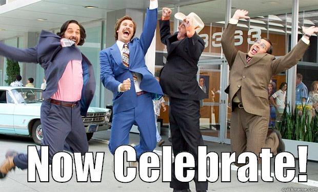 now-celebrate