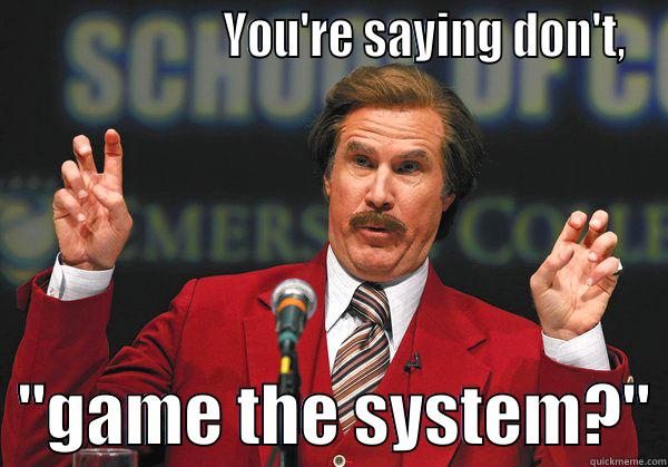 stop-gaming-system_meme