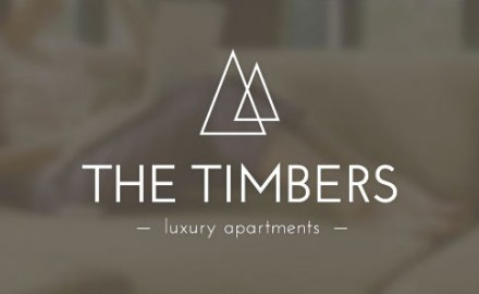 timbers-featured