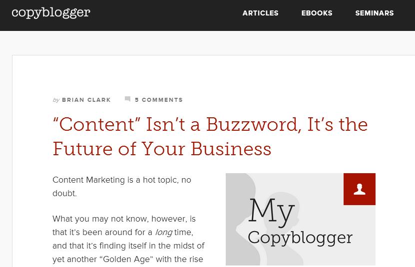 Copyblogger (1)