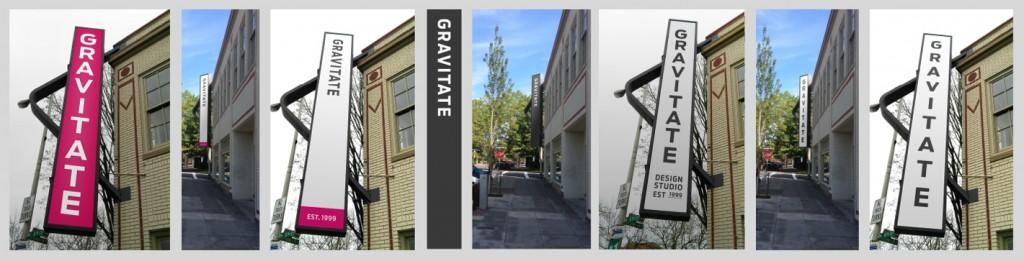 Gravitate_sign_4