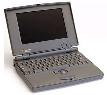 90s_laptop