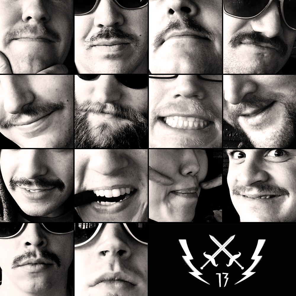 Movember-Grid-week4-close