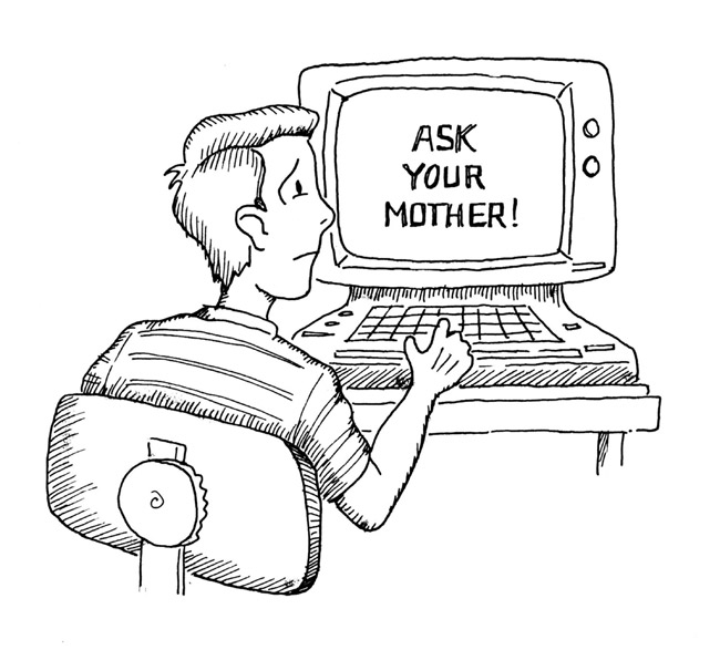 ask_your_mother_lg