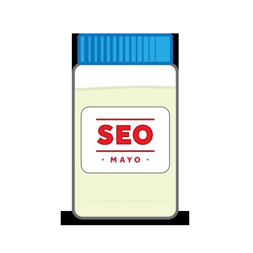SEO_mayo