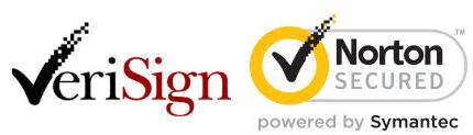 norton-trust-logos