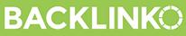 Backlinko Logo