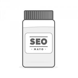SEO_mayo_grey-1