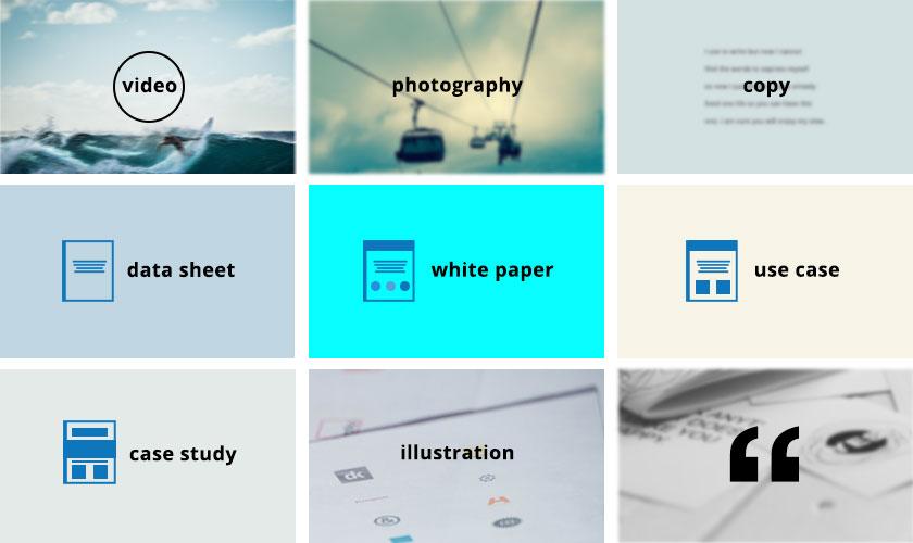 Blog_Website_Assets_Content_Types-1