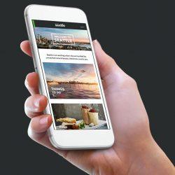 Mobile marketing for digital agencies