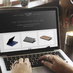 digital marketing company for ecommerce image