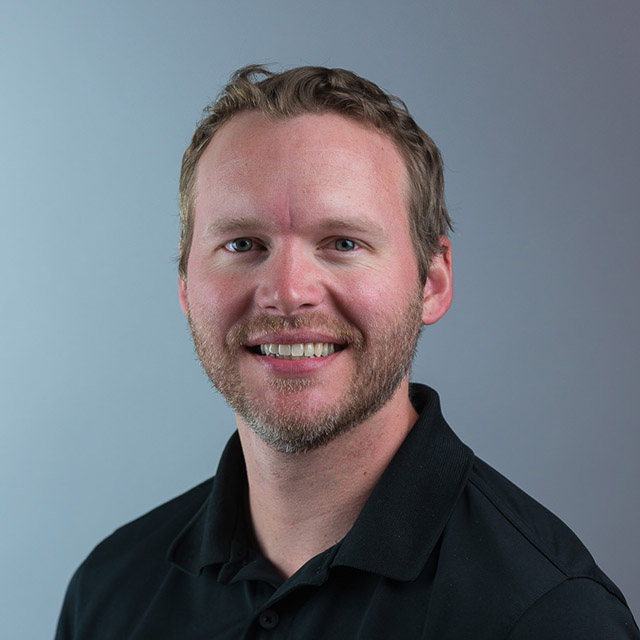 Matt Malone - SEMpdx Member of the Month