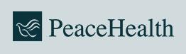 med_peacehealth_logo