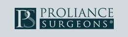 med_proliance_logo