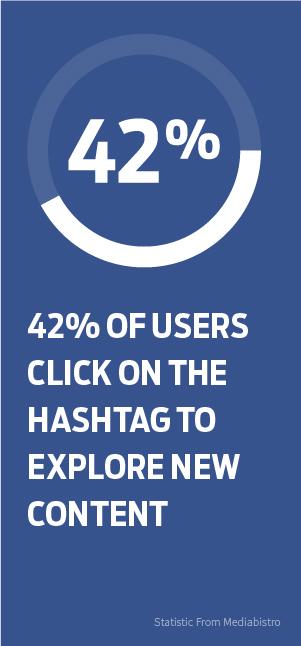 Facebook Hashtags-02
