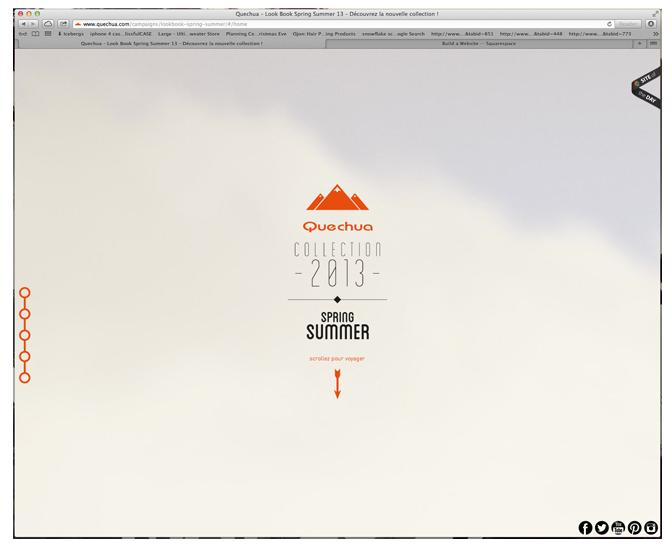 Quechua-Screenshot