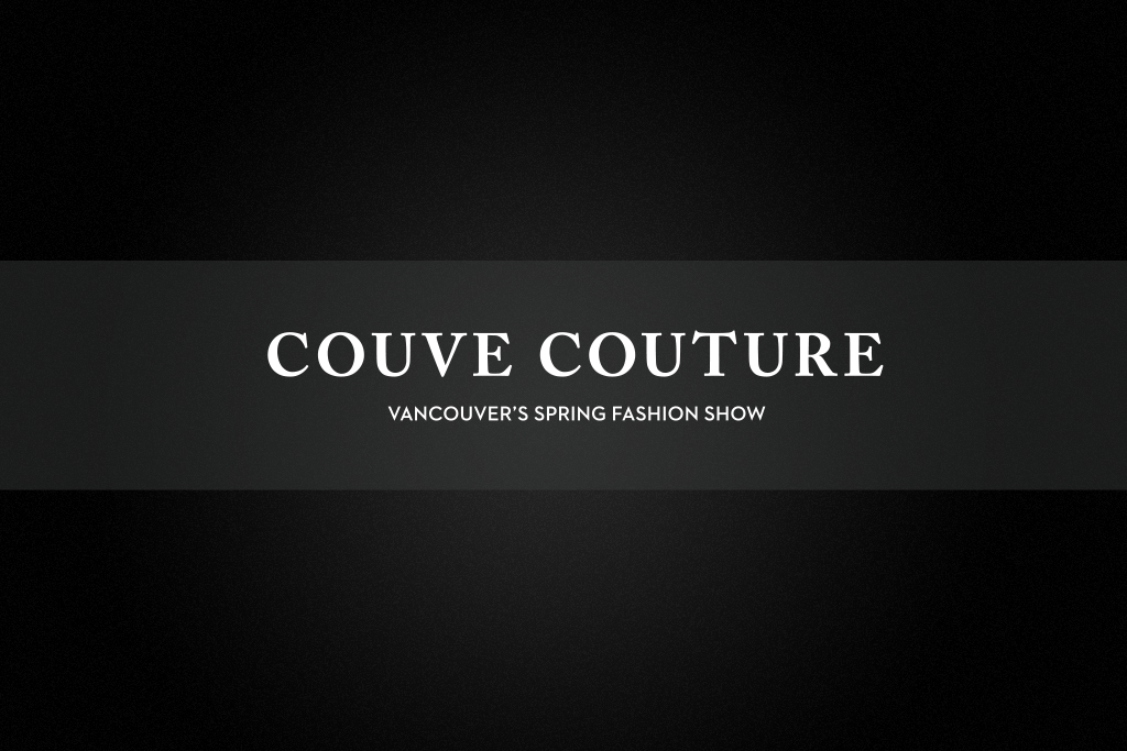cc_logo_2
