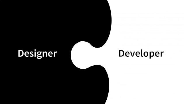 designeranddeveloper