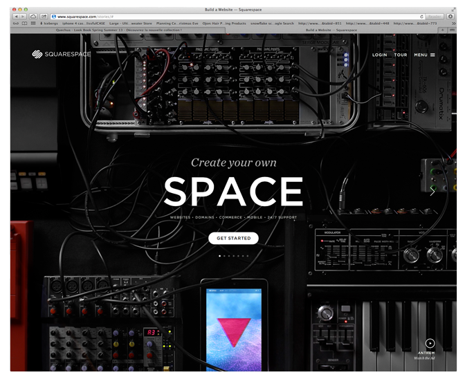squarespace-screenshot